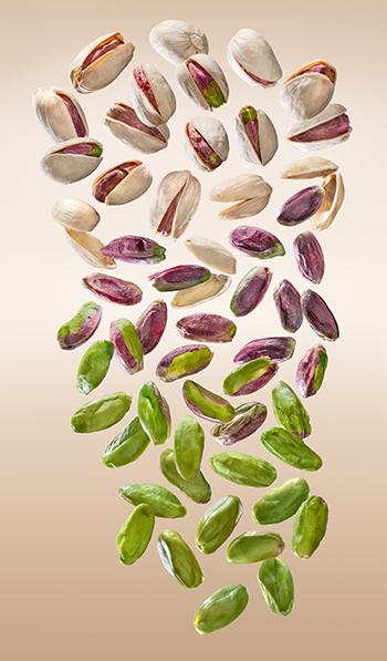 prodotti pistacchi marchisio