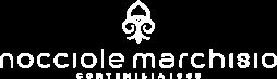 Nocciole Marchisio Logo